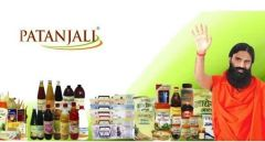 Buy Patanjali Products Online Noida
