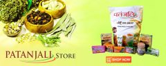 MrNeeds  Buy Patanjali Products Online Noida