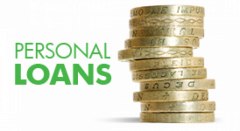 We Grant unsecured loans same day service