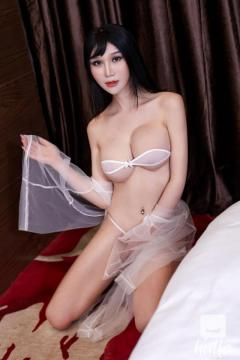 ==NW9 Colindale Horny Korean Lady comes back==