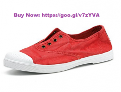 Natural World Eco  VEGAN Shoes Sneakers for women