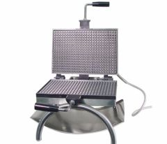 Electric Waffle Makers Manufacturer & Supplier