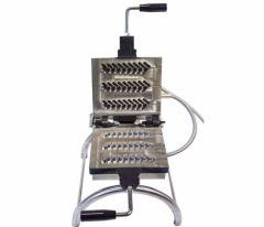 Professional Waffle Irons & Baking Appliances Exporter