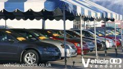 My Car Sales UK
