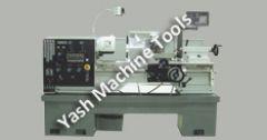 Lathe Machines Manufacturer & Supplier