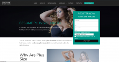 Become a Great Glamour Model
