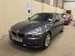 Certified Used Car For Sale In UK