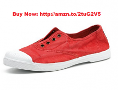 Best Selling Womens Shoes from Natural World