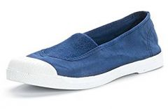 Buy woman shoes that are comfotable