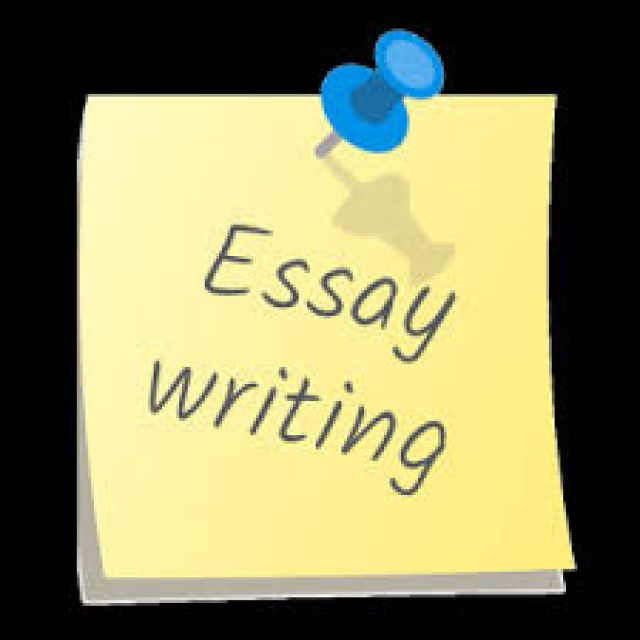 Write my service english