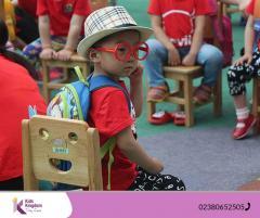 Day Care Nursery In Aylesbury  Kids Kingdom Day