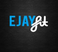Personal Trainer Darlington -EJay Fit