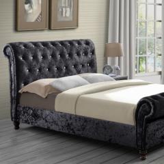 Best Headboards in Uk - The luxury Bed Co