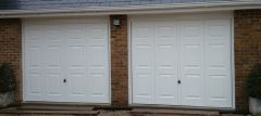 Private Garage Monthly Rental