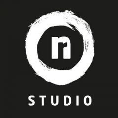 NR Studios