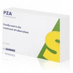 Buy Online Antibiotics Drugs - Generic Pharmacy Group