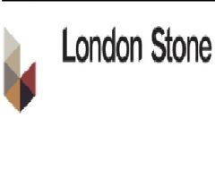 London Stone
