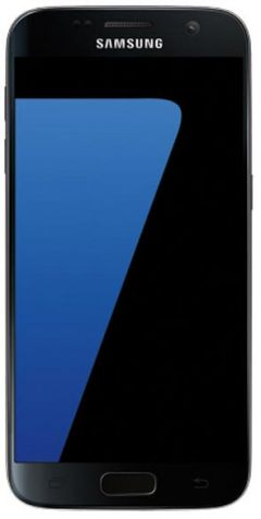 Samsung Galaxy S6 32GB Black Unlock sim Free Smart Pho