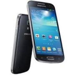 Samsung Galaxy S4 Mini I9190 8GB Black Unlocked Smartph