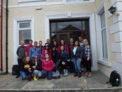 Get Renowned Hostels In Larne