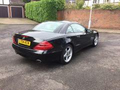 Get Good Condition Second Hand Cars in Croydon