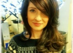 Looking for Experienced Hair Stylists in Newry