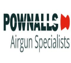 Pownalls & Sons Ltd