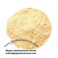 Buy Soybean Extract Raw Powder