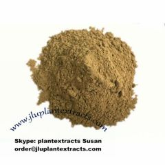 Buy Hydrocotyle Asiatica Extract Powder Online