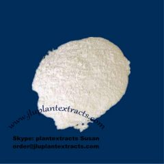 Buy Top Quality Chitosan Powder online