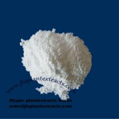 Buy Best Raw Carboxymethyl chitosan Powder Online
