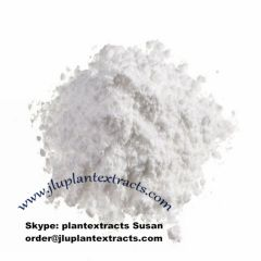 Irbesartan Raw Pure Powder Best Price Online