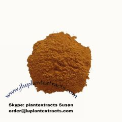 Buy Best Dendrobine Powder Factory Price Online