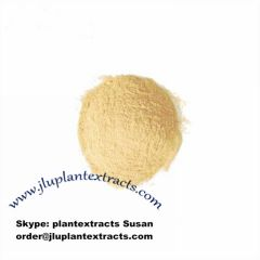 Buy Top Raw Malt Extract Powder Online