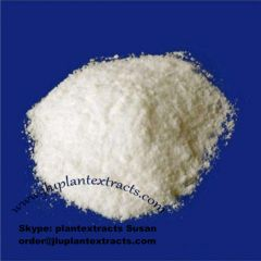Buy Pure Glycine Raw Powder Online