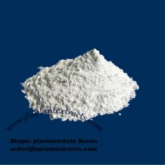 Buy Pure Beta-Cyclodextrin hydrate Powder Online