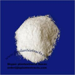 UK USA Canada Paclitaxels Best Raw Powder