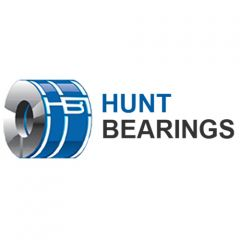 International High Quality Bearings Supplier