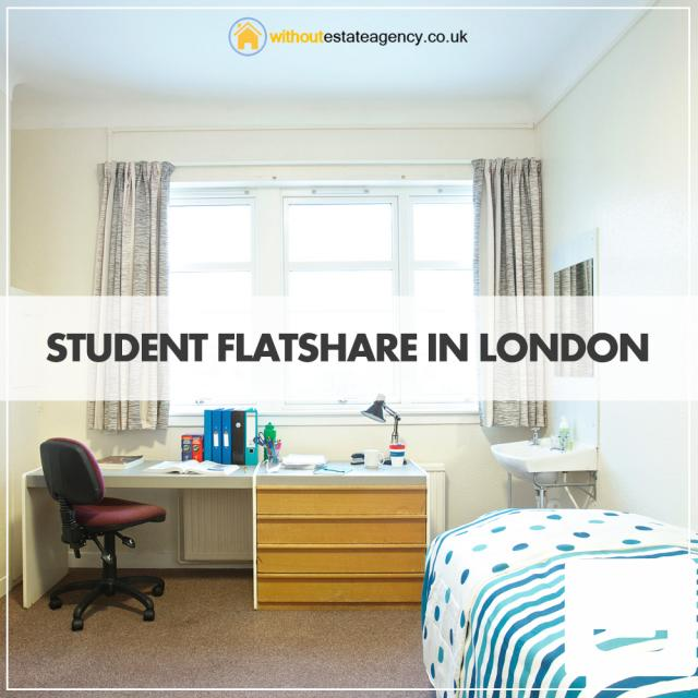 cheap student accommodation reading berkshire hallo