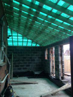 Commercial Brickwork Service Provider Company  Bristol