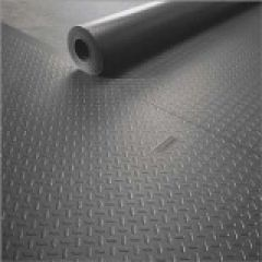 Playground Mats For Sale in UK