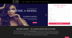 Best Female Models London
