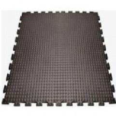 Gym Mats For Sale in UK