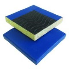 Best Collection Of Gymnastic Mats For Sale