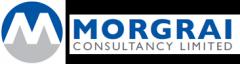 Morgrai Consultancy Limited