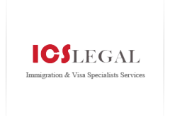 ICS Legal Immigration and Visa Specialists