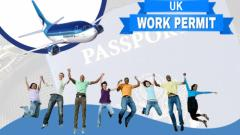 UK Work Permit  UK Tier 1 Visas  UK Tier 2 Visas