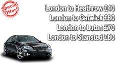 Best Chauffeur and Limousine Hire , call us 02037708770