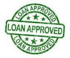 WE OFFER FAST APPROVE FINANCIAL LOAN APPLY NOW