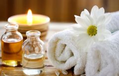 FULL BODY RELAXING MASSAGE IN FULHAM BROADWAY